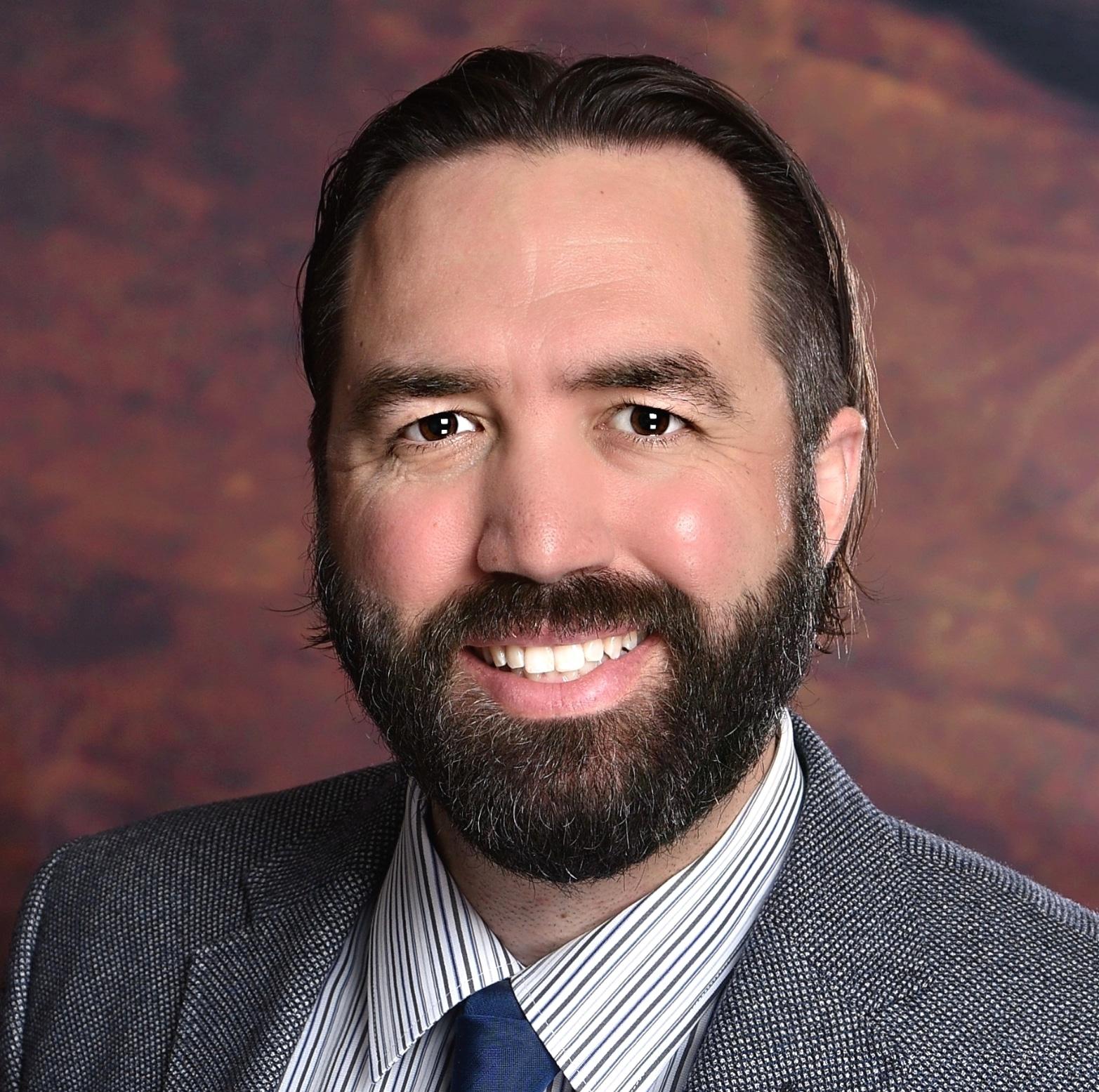 Jake Kouns Risk Based Security