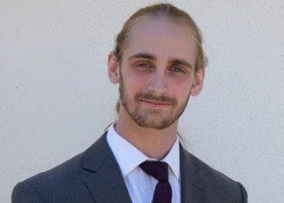 Jeremy Imlach Argona Partners