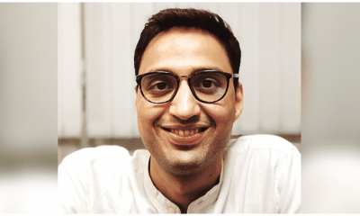 Jitu Bhaskar Semidot Infotech