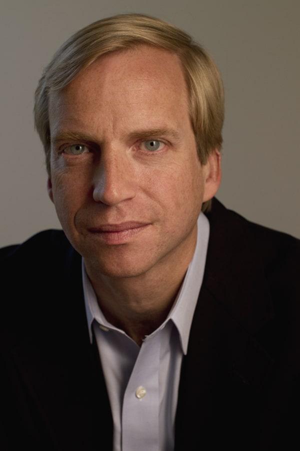 John Nesbett IMS Investor Relations