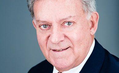 Joseph Schmoke Urandr