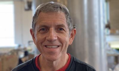 Leonard Lerer BYAS
