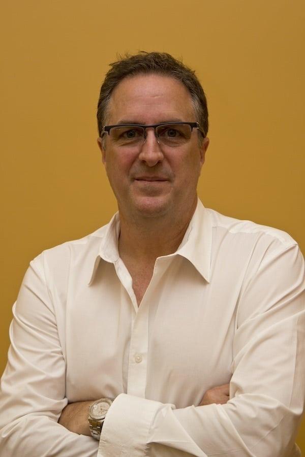 Marcel Fairbairn GearSource