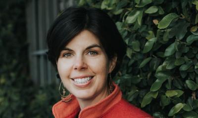 Marianne Perez de Fransius Bébé Voyage