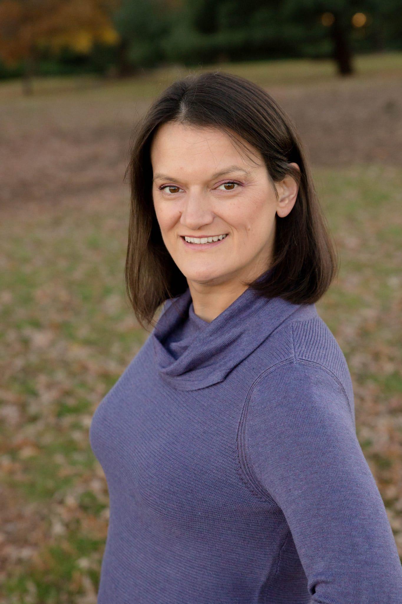 Mary Fabro Hostme
