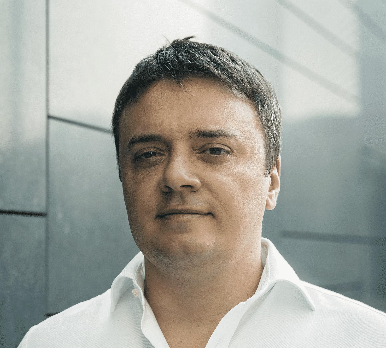 Matteo Esposito inVRsion