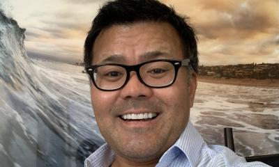 Mitchell Chun BLOK SPORTS