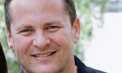 Phil Elias Buzznog