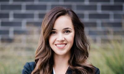 Rachel Sanders Rootine