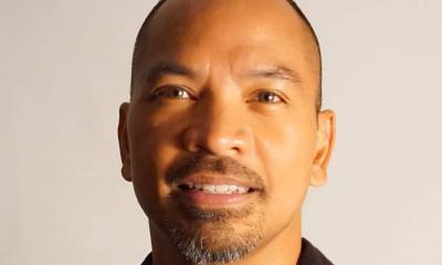 Ricardo J. Zulueta, Jr Paid Exposure