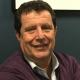 Richard Rabins Alpha Software Corporation