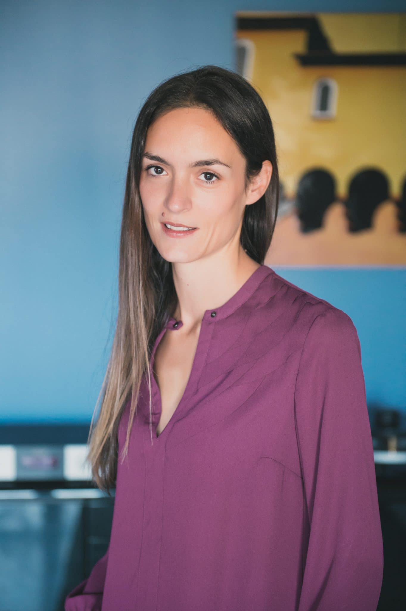 Andrée-Pedotti-La-Soffitta-Di-Gi