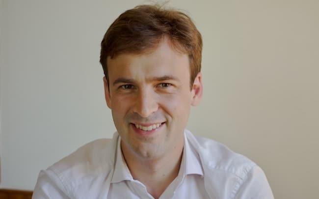 Tristan Verdier Eventmaker