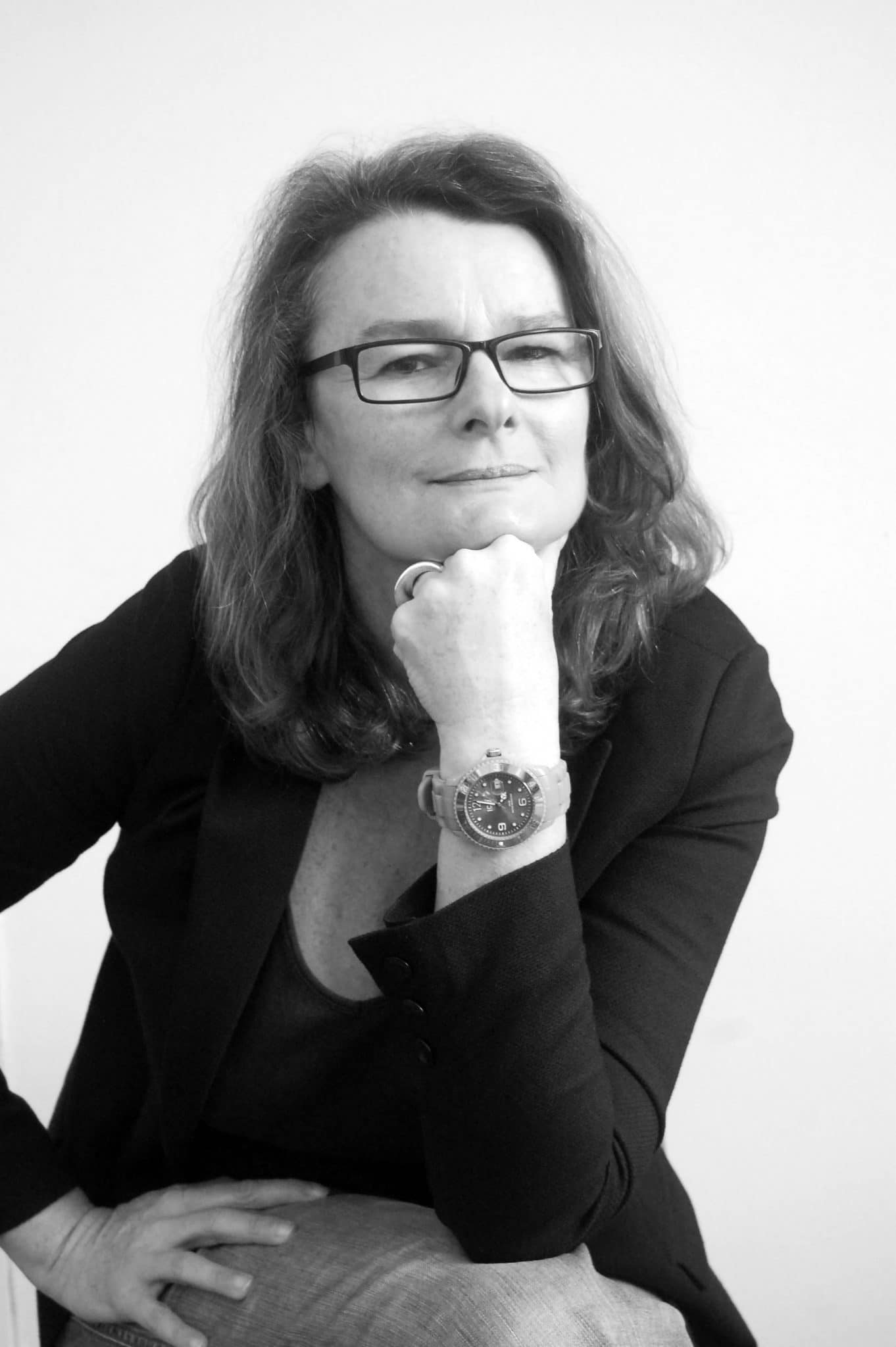 Valerie Damilleville La Diragencie