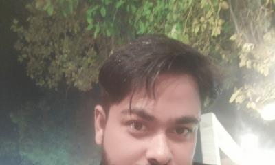 Yashaswi Priyadarshi Top Hawks