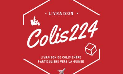 colis224