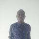 kouassi Ndri Michel Bla NDeh Tourisme scaled