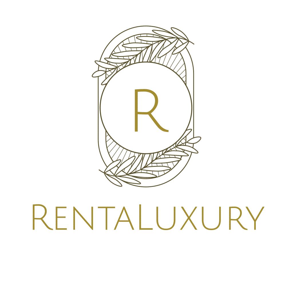 location articles de luxe