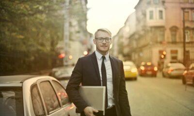 manager de transition startup