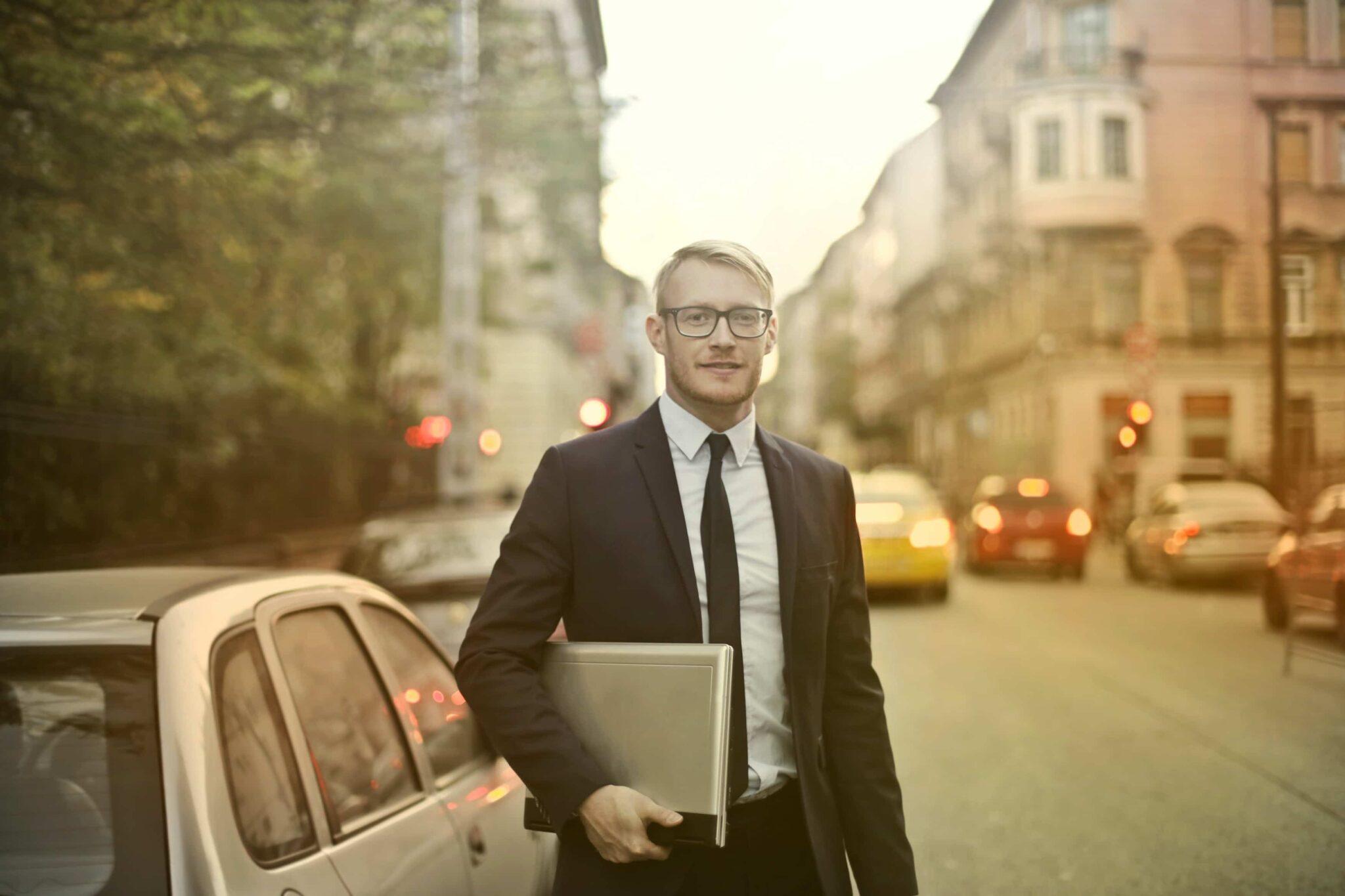 manager de transition startup scaled