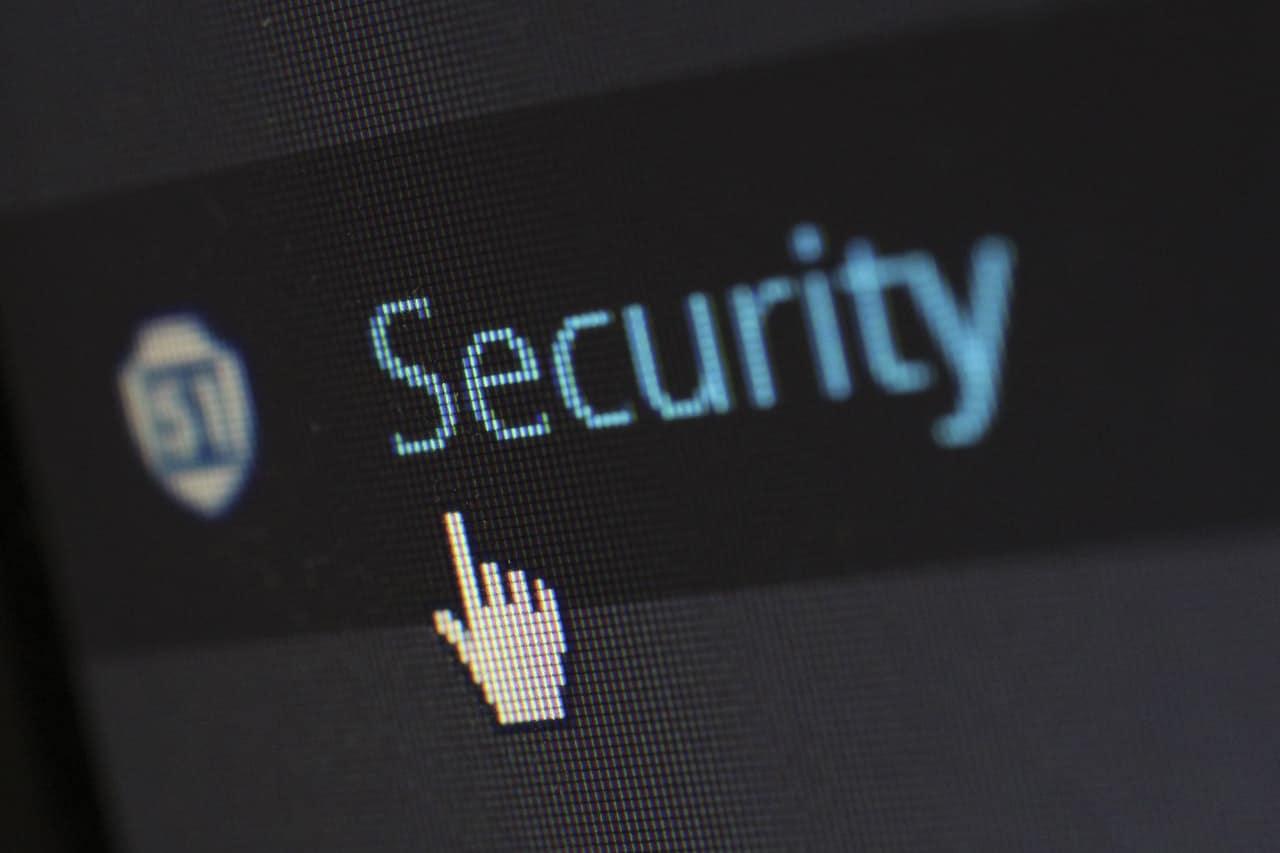 securite web