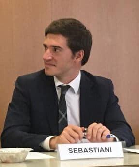 Diego-Sebastiani-GEEG