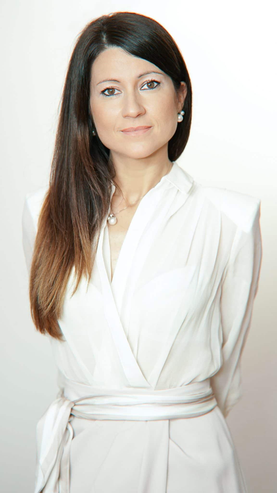 Alessia Costarelli ack service&design