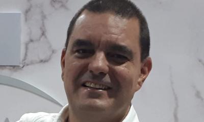 Adolfo Blasco Ribeiro Obrafit
