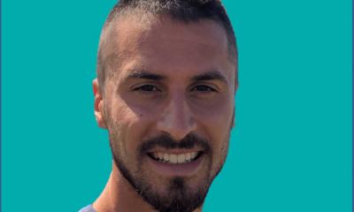 Alessandro Buraschi Farmaiuto