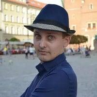 Alex Pastukhov rent4me