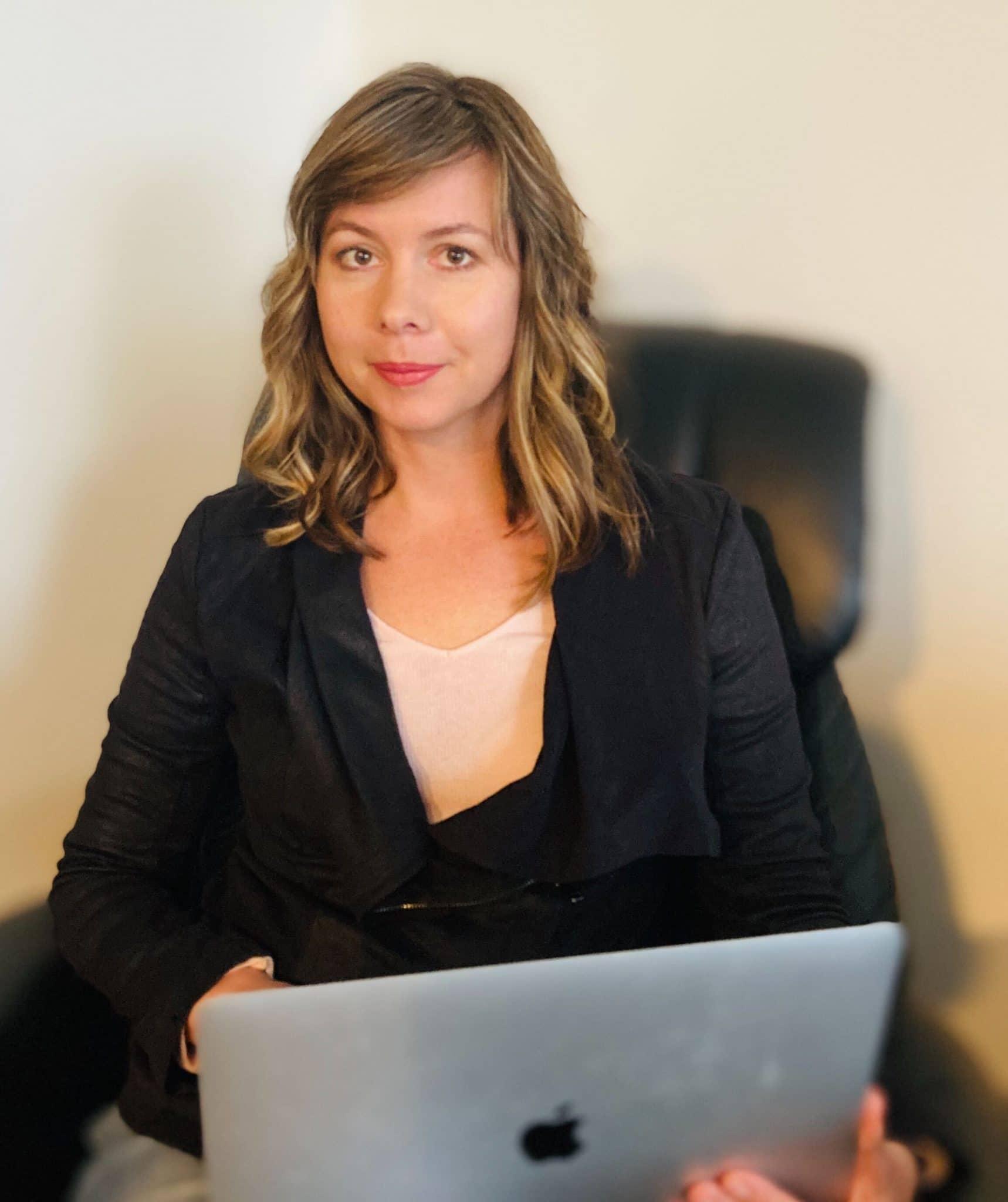 Alyona Medelyan Thematic