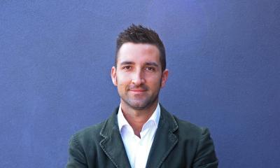 Antonio De Luca Habble