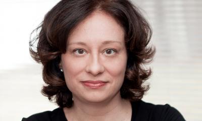 Christine Slocumb Clarity Quest Marketing