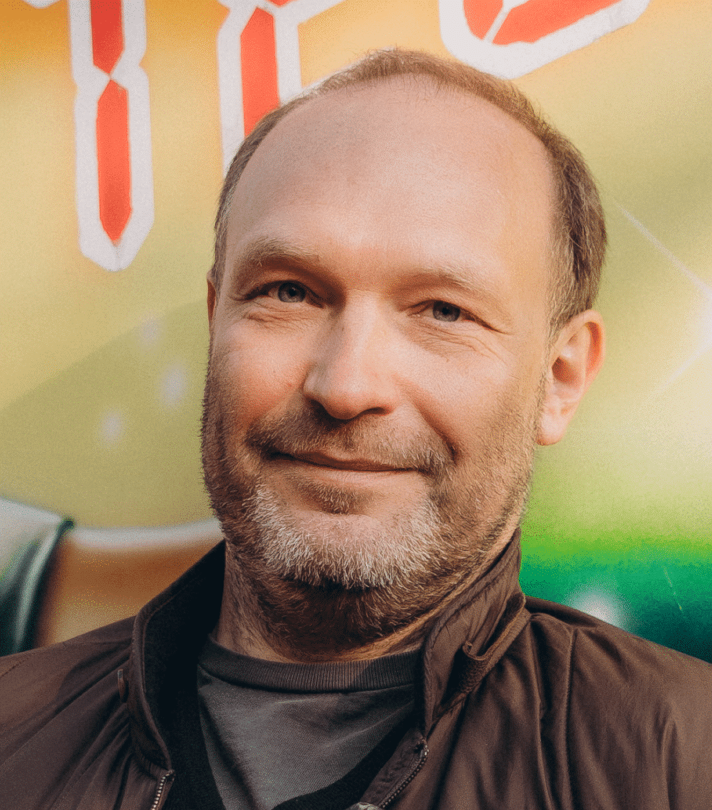 Constantin Marakhov Hempfy