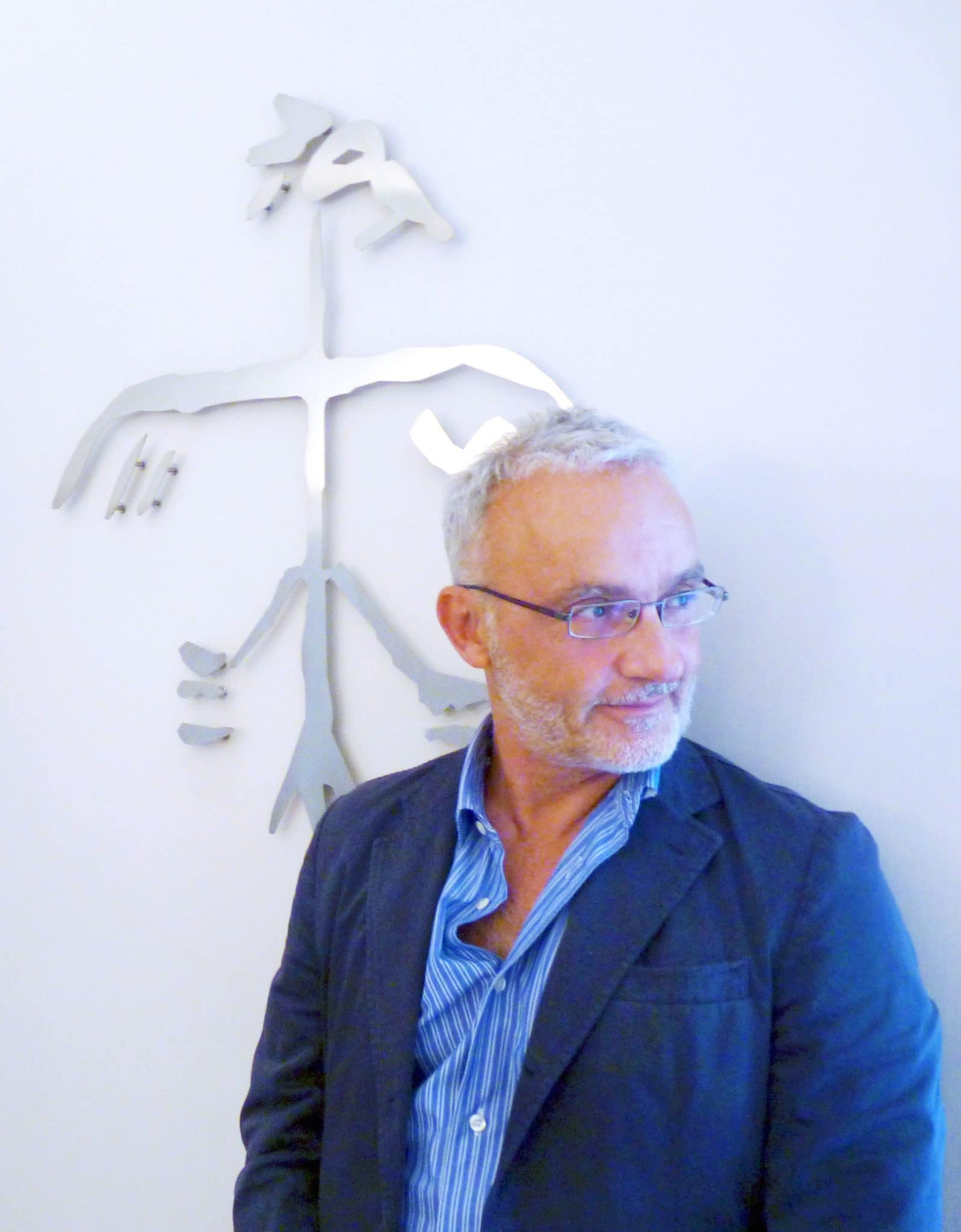 Corrado Mazzucchi Phoenix ADV