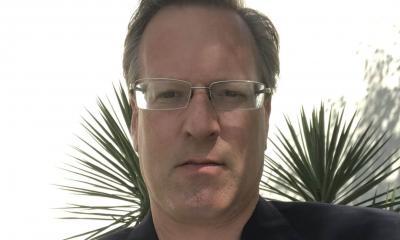 Doug Ashton Streamable Learning