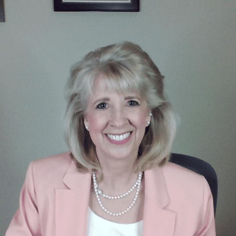 Dr Diana Driscoll POTS Care