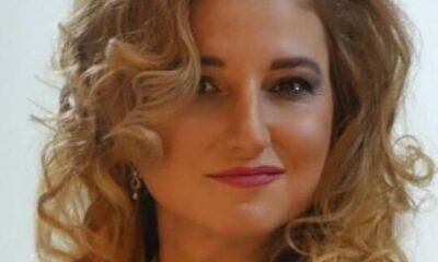 Dr. Ani Atanasova Pixelhunter
