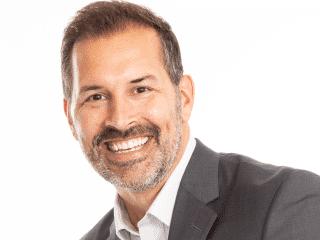 Eric Deschamps Rhapsody Strategies