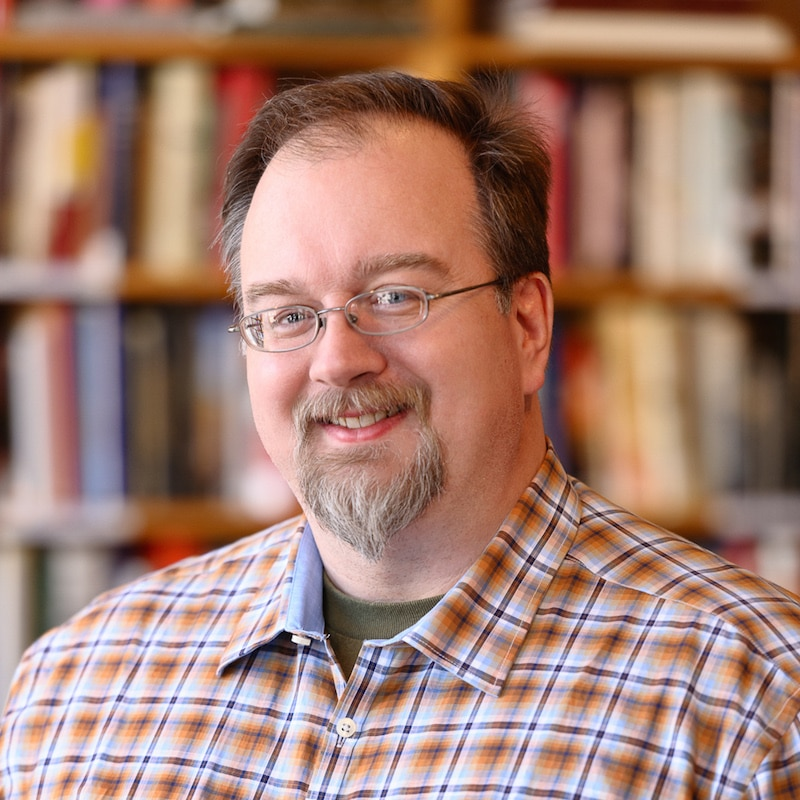 Erik Deckers Pro Blog Service