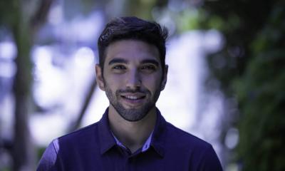 Eyal Cohen Zentap