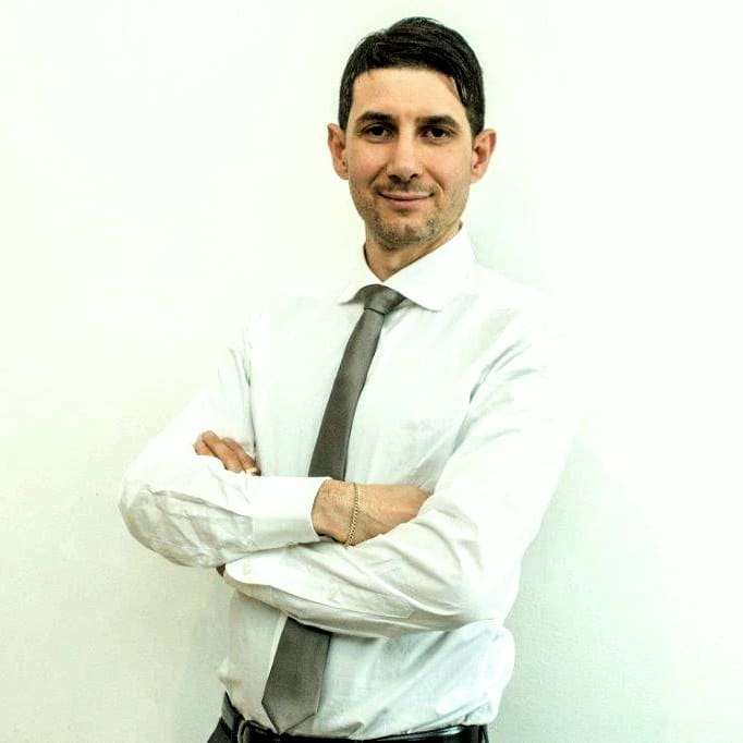 Fabio Casadei Diogene