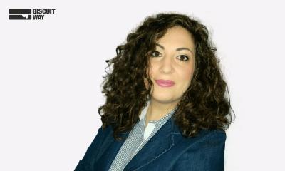 Gabriella-Massara-Biscuitway
