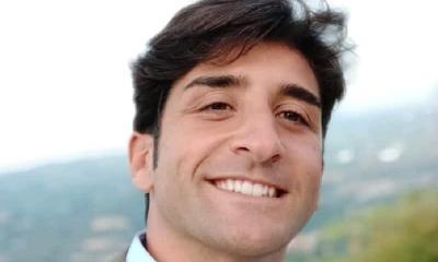 Gianluigi-Guerriero-MedinAction