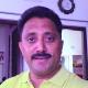 Gnanaprakash Rathinam Clearout