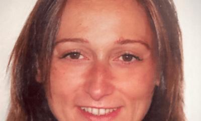 Simona-Paduos-C2R-Energy-Consulting