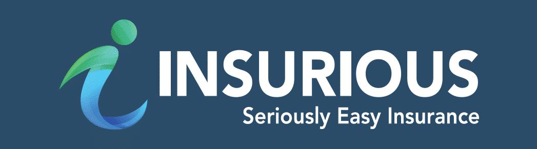 Insurious logo