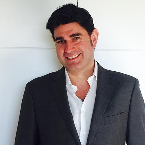 Javier Puebla Talentoo