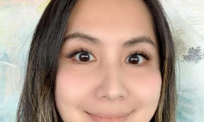 Jessica Chen ROOM8