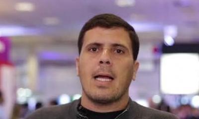 João Câncio Lance Hotéis
